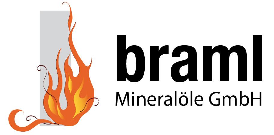 Braml Mineralöle GmbH, Pfarrkirchen