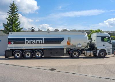Braml-mineraloele_tanklastwagen